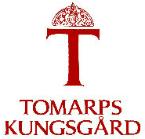 Välkommen till Tomarp